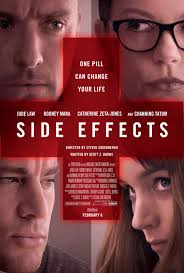 psychology and film movie reviews psychology in action the side effects of big pharma as examined by hollywood