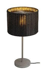 Vrijwillige Terugroepactie Tafel En Staande Lamp