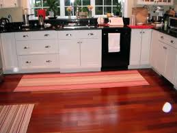 fearsome kitchen floor rugs ideas image concept