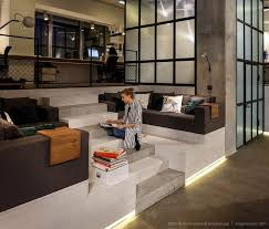 contemporary office design ideas. Contemporary Office Interiors Best 25 Ideas On Pinterest | Modern Offices Design N