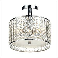 chandeliers contemporary lighting for bathrooms modern lighting fixtures for bathroom best chandeliers for bathrooms bathroom