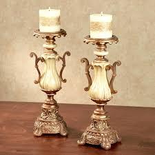 Long Stemmed Tall Glass Pillar Candle Holders Wholesale. Tall Stemmed Glass Pillar  Candle Holder Holders Sale Uk. Tall Glass Pillar Candle Holders Uk Sale ...