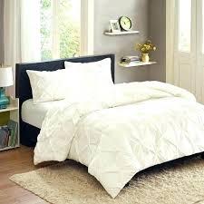 cute white bedding cute cute white dorm bedding