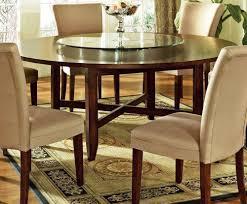 Round Kitchen Table 48 Inch Round Kitchen Table With Leaf Best Kitchen Ideas 2017