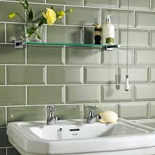 appealing tile bathroom. Bathroom:Green Tile Bathroom Appealing Cozy Orange Color Combinations Archaicawful Trend Ceramic Decorate Mint Remodel