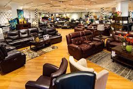 furniture stores in southington ct. Take Virtual Tour To Furniture Stores In Southington Ct