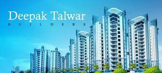 office deepak talwar and associates builders 1920x870 builders banner jpg