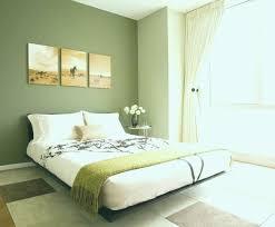 Beruhigende Farben Fürs Schlafzimmer Bettwäsche Herbst Schlafzimmer