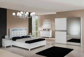 Modern Bedroom Furniture Sets Uk Italian Bedroom Furniture Uk Best Bedroom Ideas 2017