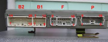 s40 v40 cem wiring repair information volvo owners club forum hopefully others will this information useful as the cem does appear to be a weak component respect to headlight switching