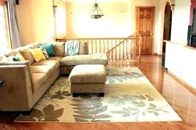 red and cream rug red and cream rug red brown and cream area rugs brown living