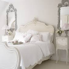 white shabby chic bedroom furniture. Shabby Chic Bedroom Furniture Ideas Pcgamersblog Com Uk Small For Teenage Using White Decor With Ornate