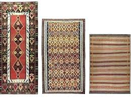 pier one area rugs outdoor 1 runners clearance