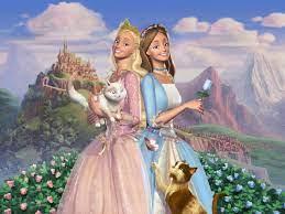 Ghim của nhu nguyen trên Disney/Barbie   Công chúa, Phim hoạt hình, Hoạt  hình