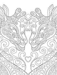 Small Picture 8 best FREE Adult Coloring Pages images on Pinterest Coloring