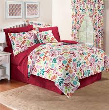 Bedding Cool Teen Bedding Awesome Pottery Barn With Decor Tips