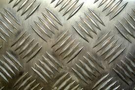 sheet metal texture corrugated sheet metal free photo on pixabay