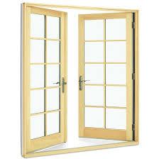open french doors. open french doors z