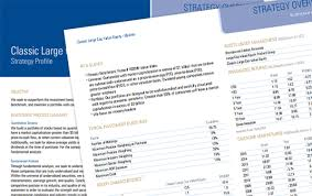 White Paper Format White Paper Design For Institutional Asset Managers Bull Marketing
