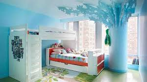 Dream Bedrooms For Teenage Girls Blue Large Bamboo Throws