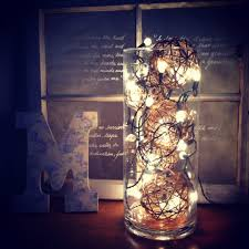 homemade lighting ideas. best 20 homemade lamps ideas on pinterestu2014no signup required tree lamp shades and cool lighting