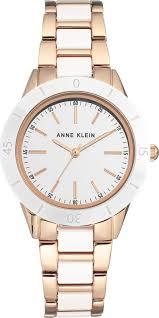 Недорогие <b>женские часы Anne klein</b> купить в интернет магазине ...
