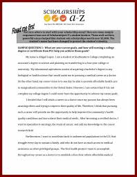 characteristics of a descriptive essay characteristics of a descriptive essay