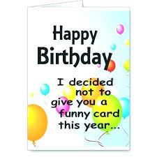 Happy Birthday Cards Printable Online Free Create Dad Sharemylocal