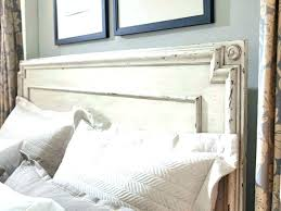 American Drew Furniture Discontinued Luxury Drew Bedroom Furniture Home  Design App Cheats