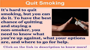Quit Smoking Quotes See now quit smoking quotes funny YouTube 68