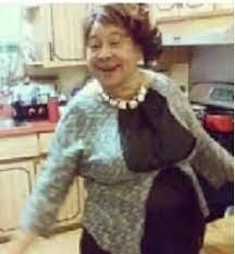 Obituary for Leola Mack | Brian K. Lewis Funeral Homes