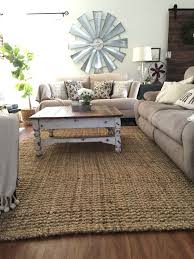 world market jute rug beautiful treasures blog elegant my rug