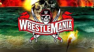 Goldberg was briefly discussed for a wrestlemania match earlier this year, and the program with drew mcintyre was even. Viyw2r4nqmq9tm