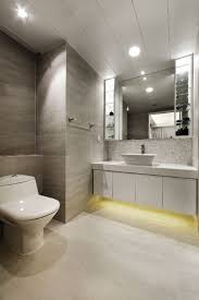 Creative modern bathroom lights ideas youll love Elegant Youll Love 20 Modern Bathroom Lighting Ideas Living Appealing Modern Bathroom Lighting Wayfair Affordable Vanity Lights Lowes Light Fixtures Menards House Design Interior Fabulous Modern Bathroom Lighting Top Designer Light Fixtures
