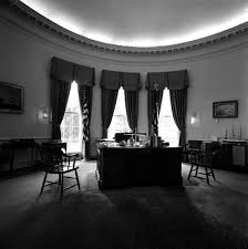 jfk in oval office. Oval Office Jfk In D
