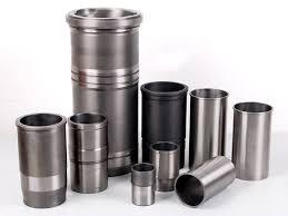 Melling Cylinder Sleeve Chart Automobile Cylinder Sleeve Market 2019 Trend Cagr Status