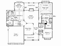 Single Story 4 Bedroom Modern House Plans Fresh Single Story 4 Bedroom House  Plans South Africa