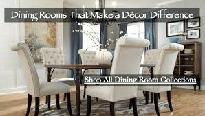 atlantic bedding and furniture charleston find stylish ed living room furniture in north atlantic bedding furniture atlantic bedding and furniture