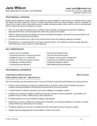 Generous Operations Analyst Resume Objective Images Entry Level