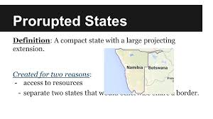 Compare Types Nation Can Define Different Identify i Analyze The - Ppt States And Download Targets Nations States amp; Of Learning Shapes