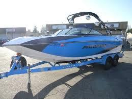 17 best ideas about madera california park 2013 moomba mojo 2 5 madera california boats com