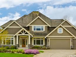 Build Your Home Custom Home Building Granbury Tx A Construction Roofing