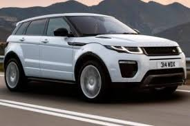 2018 land rover cost. plain cost 2018 land rover discovery colors release date redesign price intended land rover cost