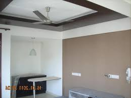 office ceiling designs. Office Ceiling Designs Room Design Decorating Conference Office Ceiling Designs
