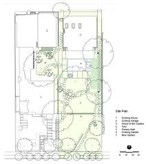 southern home and garden home and garden house plans awe inspiring house plans home and garden