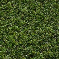 super lawn artificial grass rug indoor outdoor carpet