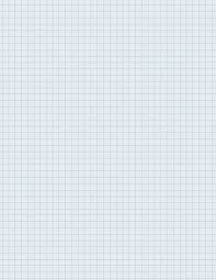 Graph Papper Pacon Graph Paper 8 1 2 X 11 Inches 1 4 Inch Graph Ruled 500 Sheets