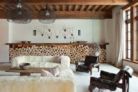 cool faux fur blanket in living room contemporary with hanging chair next to sofa throw blankets alongside hanging room divider screen and furniture