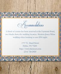 Wedding Enclosure Card Template Rsvp Cards Download Print