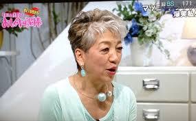 30代40代50代からの本当にすべき髪型ポイント オシャレが分かる